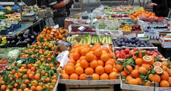 Preporučuje se jesti raznoliko voće svaki dan